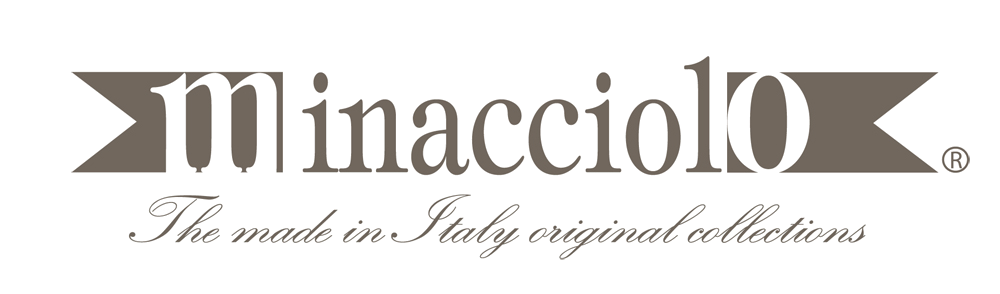 Minacciolo original Italian Collections