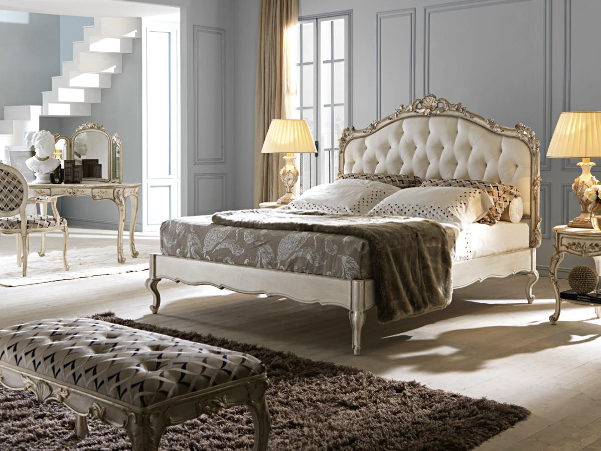 Classico dormire for Camere da letto prezzi bassi